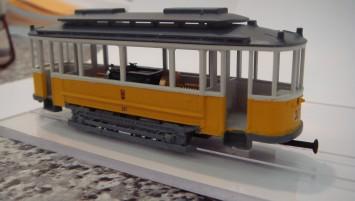 DSC02715